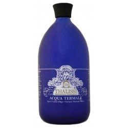 ACQUA TERMALE Agua Termal 1000 ml