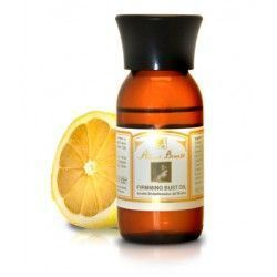 FIRMING BUST OIL Aceite Embellecedor del Busto 60 ml
