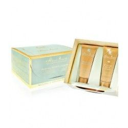 PUNCTUAL For Acne 30ml + GIFT Clear Astringent Mask 30ml.