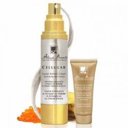CELLULAR 50 ml POLIVITAMINIC CREAM 20 ml