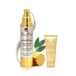 ULTRA-LIFTING Firming Cream 50ml + GIFT Essence 15ml