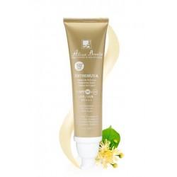 EXTREMUVA Extreme Sun Protection Cream 100g.