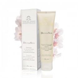 DERMASKIN Crema-Gel para pieles con Tendencia Eccemas. 100 ml