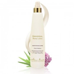 UNIVERSAL DETOX CLEANSER Limpiadora Universal. 400 ml.
