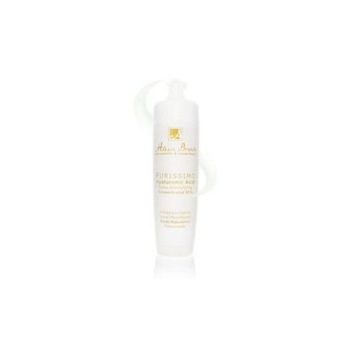 PURISSIMO Hyaluronic Acid 100ml.
